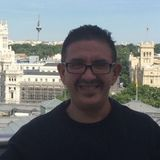Agustin from Madrid   Man   44 years old   Sagittarius