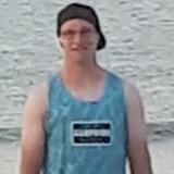 Daniel from Wetzlar | Man | 25 years old | Pisces