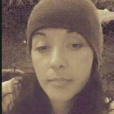 Trinanataliejmz from Gonzales   Woman   38 years old   Leo
