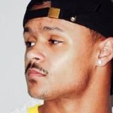 Mallett from Killeen | Man | 21 years old | Aries