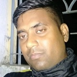 Kamal from Dhanbad | Man | 29 years old | Libra