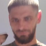 Davidduonnol87 from Newark   Man   37 years old   Gemini
