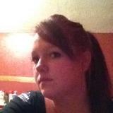 Northamptongirl from Northampton   Woman   29 years old   Sagittarius