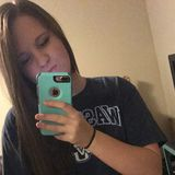 Em from Topeka | Woman | 23 years old | Cancer