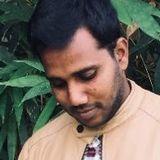 Baj from Machilipatnam | Man | 30 years old | Sagittarius