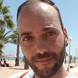 Troya from Alicante | Man | 37 years old | Scorpio