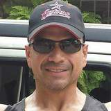 Eli from Lopezville | Man | 52 years old | Aries