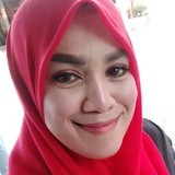 Aida from Petaling Jaya | Woman | 42 years old | Capricorn