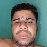 Leo looking someone in Estado da Bahia, Brazil #3