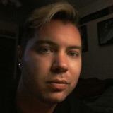 Kylec from Arlington | Man | 34 years old | Gemini
