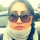 Joytafunauh from Rotorua   Woman   49 years old   Capricorn
