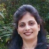 Pooja from Rajkot | Woman | 50 years old | Capricorn