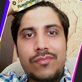 Tejas from Bhagalpur | Man | 31 years old | Libra