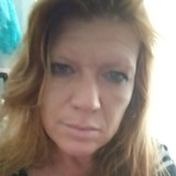 Denisemarie from Davis   Woman   46 years old   Cancer
