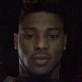 Thepresident from Patterson | Man | 27 years old | Sagittarius