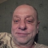 Sparky from Chambersburg | Man | 53 years old | Sagittarius