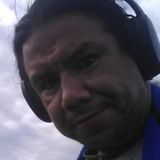 Acostaluv from Sequim | Man | 42 years old | Aquarius