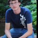 Jacob45 from Jonesborough | Man | 25 years old | Pisces