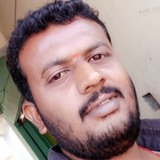 Kanna from Siddipet | Man | 34 years old | Leo