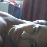 Libertad from Hervas | Man | 37 years old | Capricorn