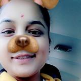 Amu from Chandigarh   Woman   19 years old   Sagittarius