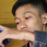 Alvin from Pekalongan | Man | 21 years old | Taurus