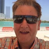 Ninky from Abu Dhabi | Man | 62 years old | Taurus