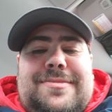 Markm from Boyceville | Man | 31 years old | Leo