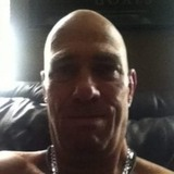 Dontdiveje from Bayonne | Man | 61 years old | Scorpio