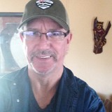 Bachelorsixty from Cookeville   Man   62 years old   Aquarius