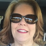 Sunshine22In from Ann Arbor   Woman   59 years old   Leo