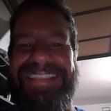 Tc from Tampa | Man | 55 years old | Taurus