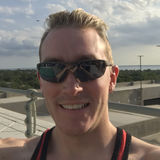 Matt from Tampa | Man | 34 years old | Taurus
