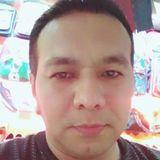 Ridwan from Sukabumi | Man | 40 years old | Virgo