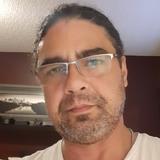 Augustus from Edmonton   Man   51 years old   Gemini