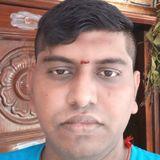 Kumar from karaikal | Man | 35 years old | Cancer