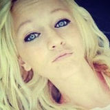 Imhorny from Oak Ridge | Woman | 31 years old | Virgo