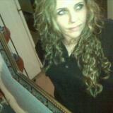 Norine from Hugoton | Woman | 38 years old | Aquarius