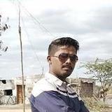 Mahesh from Maheshwar | Man | 25 years old | Aquarius