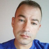 Seven from Toulon | Man | 44 years old | Libra