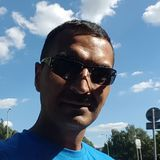 Suny from Hatfield | Man | 40 years old | Gemini