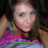Countrygirlash from Bloomington   Woman   29 years old   Leo