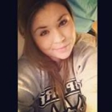 Dayna from Chilliwack | Woman | 29 years old | Aries