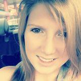 Brina from Greensboro | Woman | 28 years old | Leo