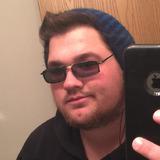 Garner from Bismarck | Man | 35 years old | Aries