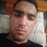 Asmann from Auckland | Man | 20 years old | Aquarius