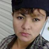 Peluchito from Fort Walton Beach | Woman | 28 years old | Gemini