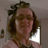 Te from Junction City   Woman   53 years old   Leo