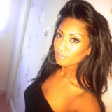 Asiametiss from Paris   Woman   35 years old   Virgo