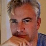 Darren from Russelsheim | Man | 59 years old | Aquarius